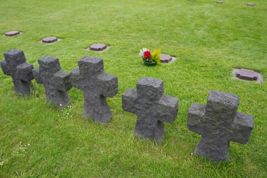 06_IMG_9926_cimetiere allemand