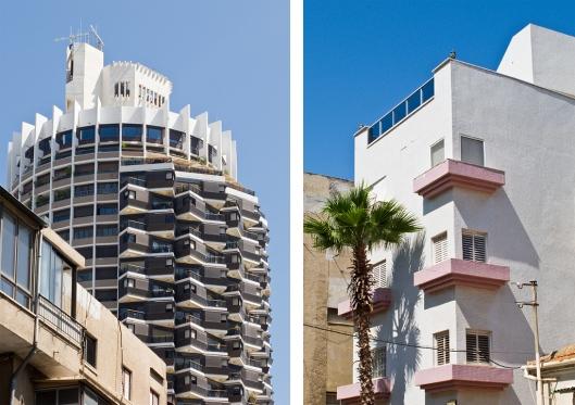 07_IMG_5384_Tel Aviv_Bograshov
