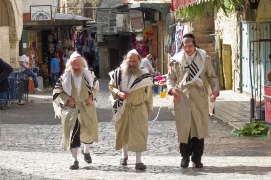 07_IMG_5476_Jerusalem_Retour de la priere