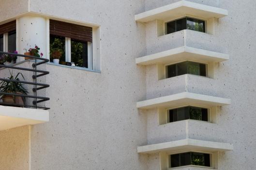 08_IMG_5385_Tel Aviv_Rothschild