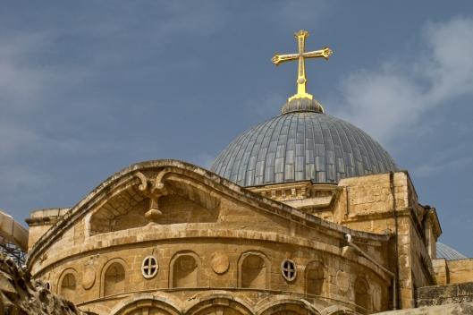 08_IMG_5502_Jerusalem_Saint-Sepulchre