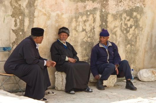 08_IMG_5505_Jerusalem_Saint-Sepulchre