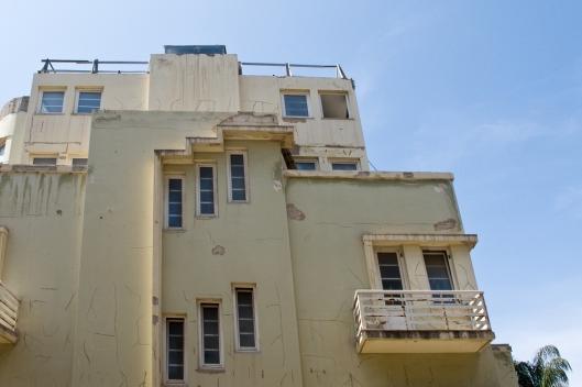 09_IMG_5391_Tel Aviv_Rothschild