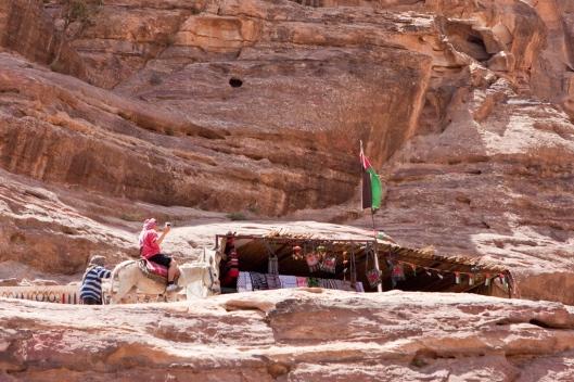 09_IMG_6399_Petra_climb to Monastery