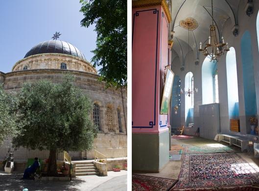 10_IMG_0004_0001_Jerusalem