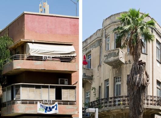 10_IMG_5399_Tel Aviv_Rothschild