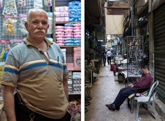 _Amman_souk