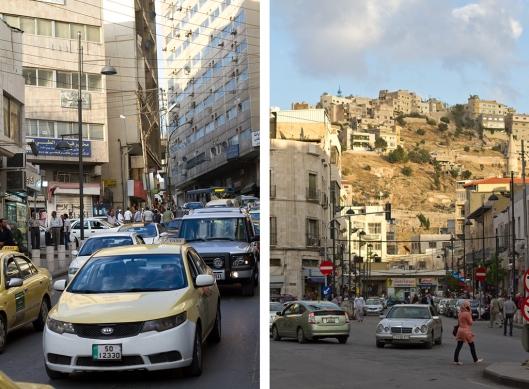 _Amman_traffic
