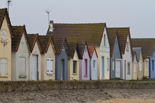 Cotentin_IMG_9928_ravenoville