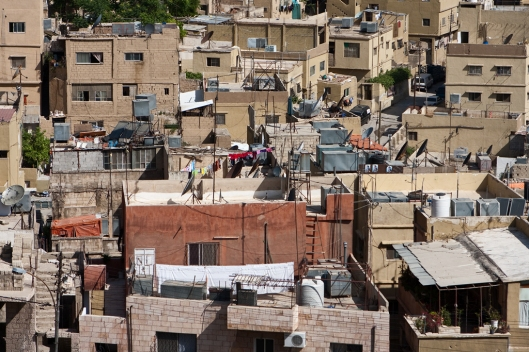 _IMG_6076_Amman_view from Citadel