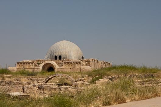 _IMG_6094_Amman_Umayyad gateway