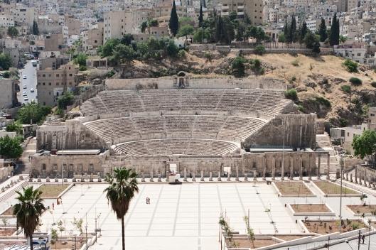 _IMG_6105_Amman_Theatre