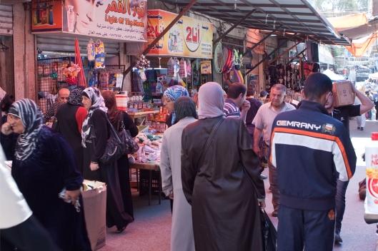 _IMG_6126_Amman_souk