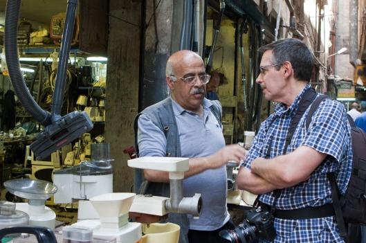 _IMG_6134_Amman_souk des usagers