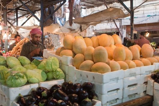 _IMG_6135_Amman_Souk