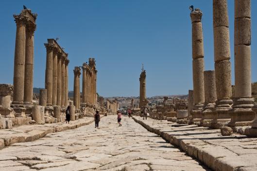 _IMG_6162_Jerash_Cardo Maximus