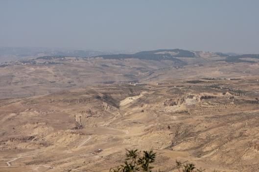 _IMG_6218_Mount Nebo
