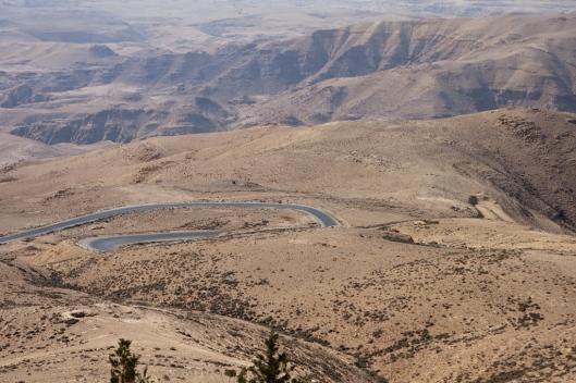 _IMG_6227_View Mount Nebo