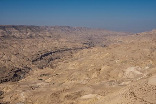_IMG_6258_Wadi Mujib