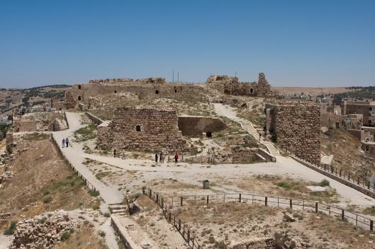 _IMG_6298_Kerak Castle