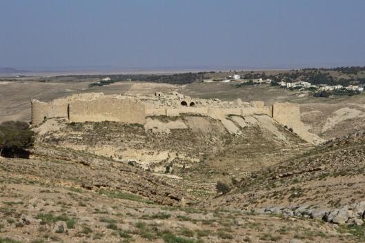 _IMG_6314_Shobak Castle