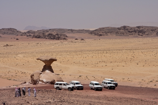 _IMG_6577_Wadi Rum_Jeep ride