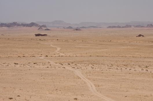 _IMG_6599_Wadi Rum