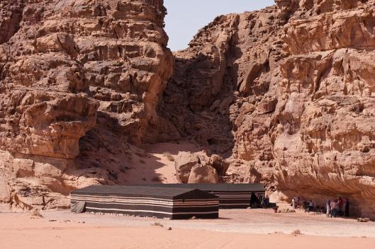 _IMG_6634_Wadi Rum camp