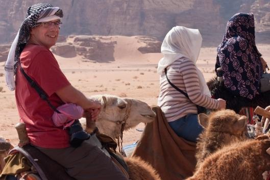 _IMG_6662_Wadi Rum