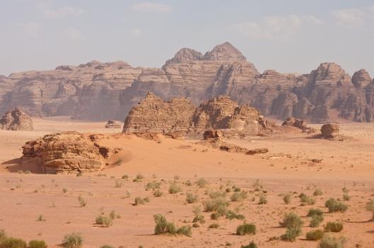 _IMG_6674_Wadi Rum