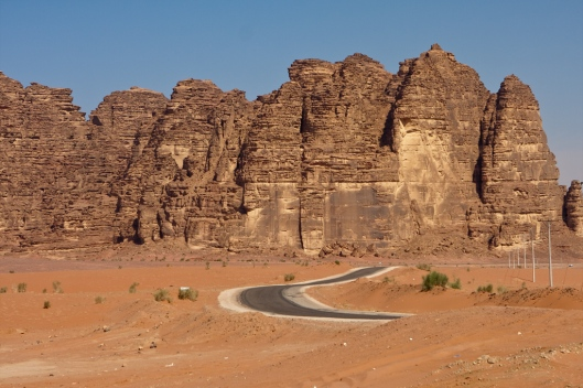 _IMG_6780_Wadi Rum