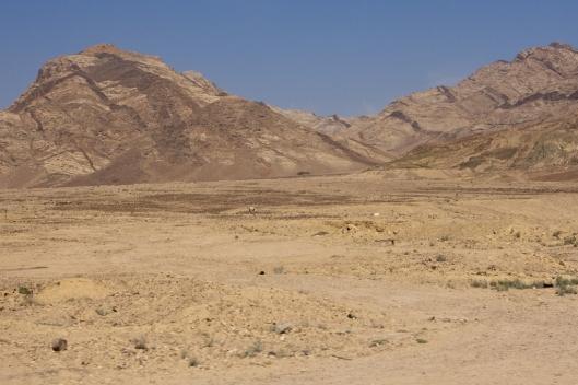 _IMG_6788_Road between Wadi Rum_Aquaba
