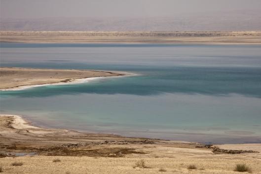 _IMG_6812_Dead Sea