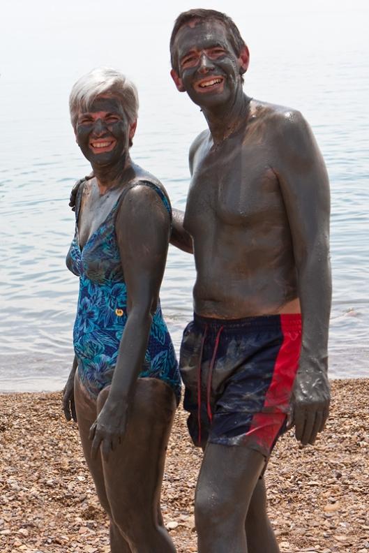 _IMG_6837_Dead Sea