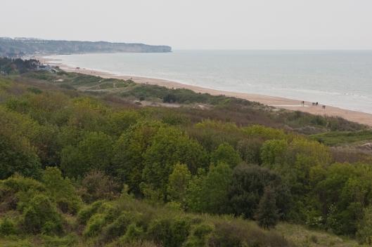 _IMG_7028_Omaha beach