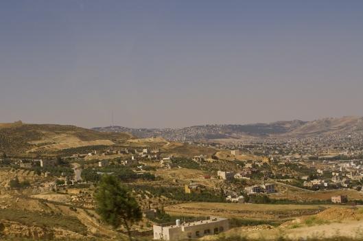 _IMG_8918_road to Jerash