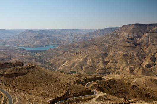 _IMG_9037_Wadi Mujib