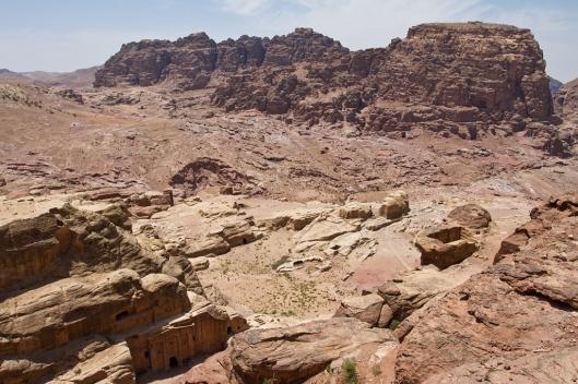_IMG_9320_Wadi Farasa