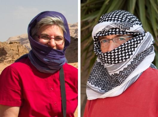 _Wadi Rum