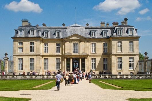 01_IMG_5660_Chateau de Champs