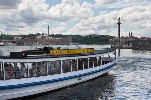 01_IMG_7445_Canal Tour