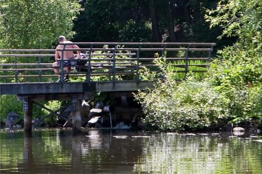02_IMG_7433_canal tour_Kungsholmen