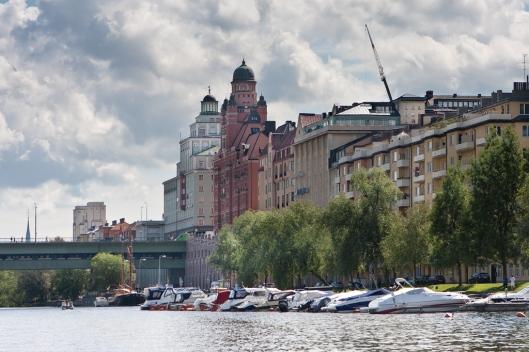 03_IMG_7436_canal tour_kungsholmen