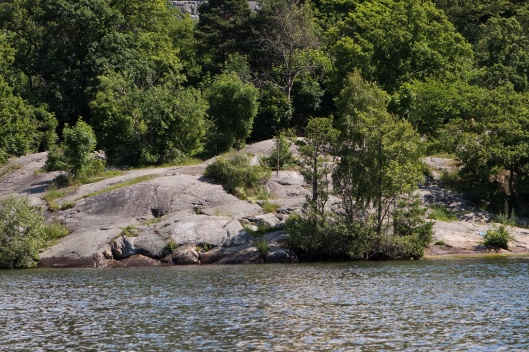 04_IMG_7437_canal tour_kungsholmen