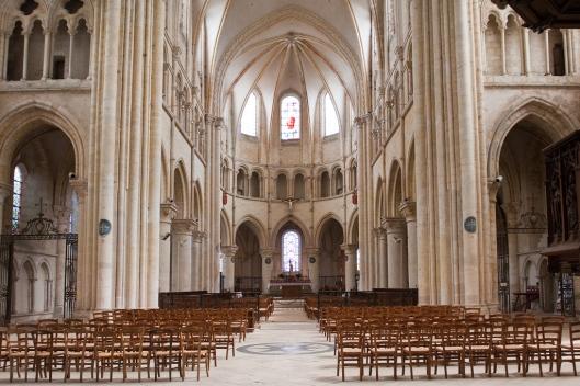 05_IMG_7163_Provins_Collegiale Saint-Quiriace
