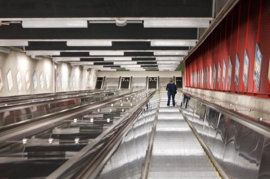 12_IMG_7403__Kungstragarden station