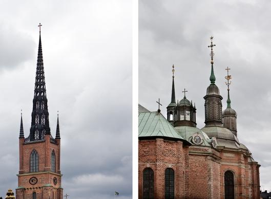 _Riddarholmskyrkan