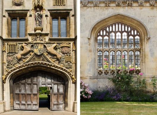 02_Cambridge_1