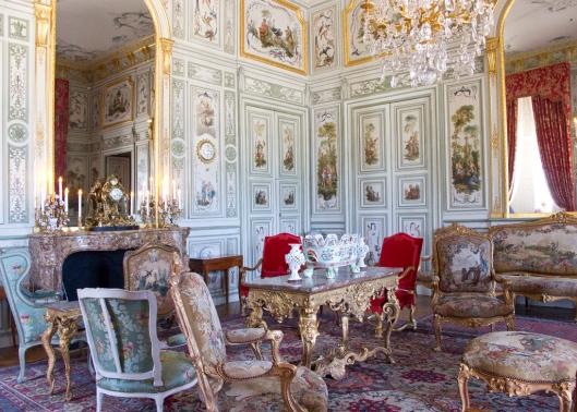 03_IMG_5673_Chateau de Champs