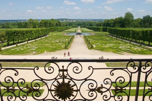 04_IMG_5675_Jardin Chateau de Champs